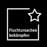 Bündnis_FUB_Logo_190px