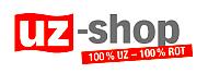 banner-uz-shop_190