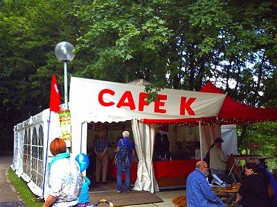 cafeK2a