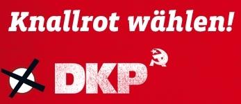 Bundestagswahl Logo