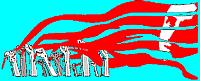 Rosa Luxemburg Konferenz Banner banner