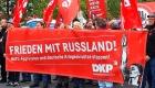 Slider: Fiieden mit Russland