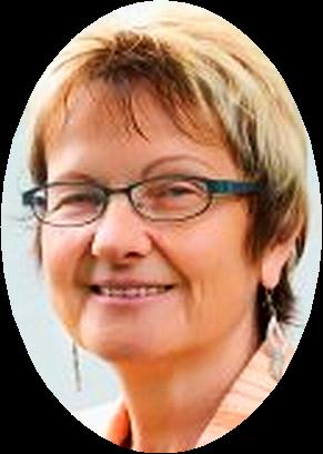 Bild: Anne Rieger - Die Rechtsentwicklung in Österreich