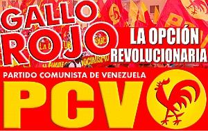 Carolus Wimmer Veranstaltung - PCV