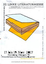 Literaturmesse