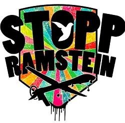 9. September: Auf nach Ramstein!
