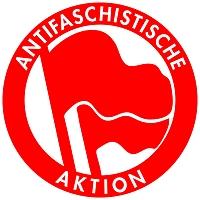 Logo zu: Antifaschistische Erklärung