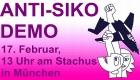Siko Slider