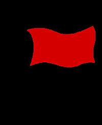 Bild: Zum Artikel Parteitag ein Symbol für Betriebsarbeit