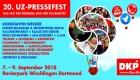 slider zum Pressefest