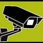 Logo: Demo gegen das Polizeiaufgabengesetz