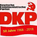 DKP-Wahl: Eu-Wahl