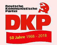 Veranstaltung: Die 68er in Fürth und Nürnberg