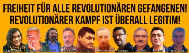 Banner: Dilay Banu