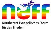 Logo vom NEFF