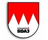 SDAJ-Nürnberg Wappen