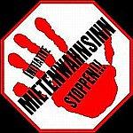 Logo zum Artikel Prozess gegen Mietaktivistin