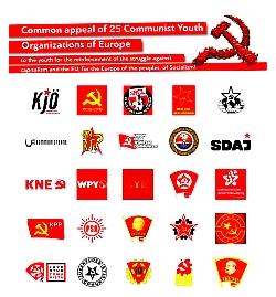 Aufruf: Gegen Kapitalismus und die EU