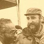 Veranstaltung: Cuba, Che und Afrika
