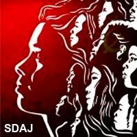 Kneipenabend zur sozialistischen Frauenpolitik