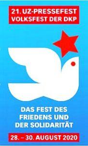 UZ-Pressefest-2020