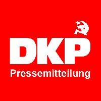 Banner: Ministerpräsidenten-Wahl in Thüringen
