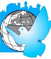 Ostermarsch 2020 in Nürnberg: Frieden First