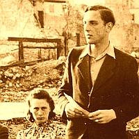 Bild: Robert Steigerwald - Bild zum Film: Die Staatsfeinde