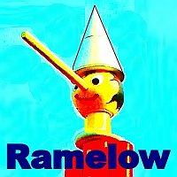 Pinocchio - Bild zu: Bodo Ramelow für den AFD-Kandidaten
