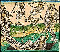 Bild: Pest oder Cholera - DKP zum Ausgang der US-Wahlen: Kein Grund für Illusionen!