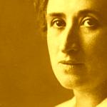 Bild zu 150 Jahre Rosa Luxemburg
