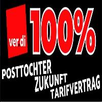 Solidarität mit den KollegInnen bei der DP CSC in Fürth